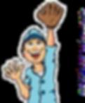 baseballcatching_edited_edited.png