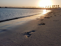 Marassi Beach