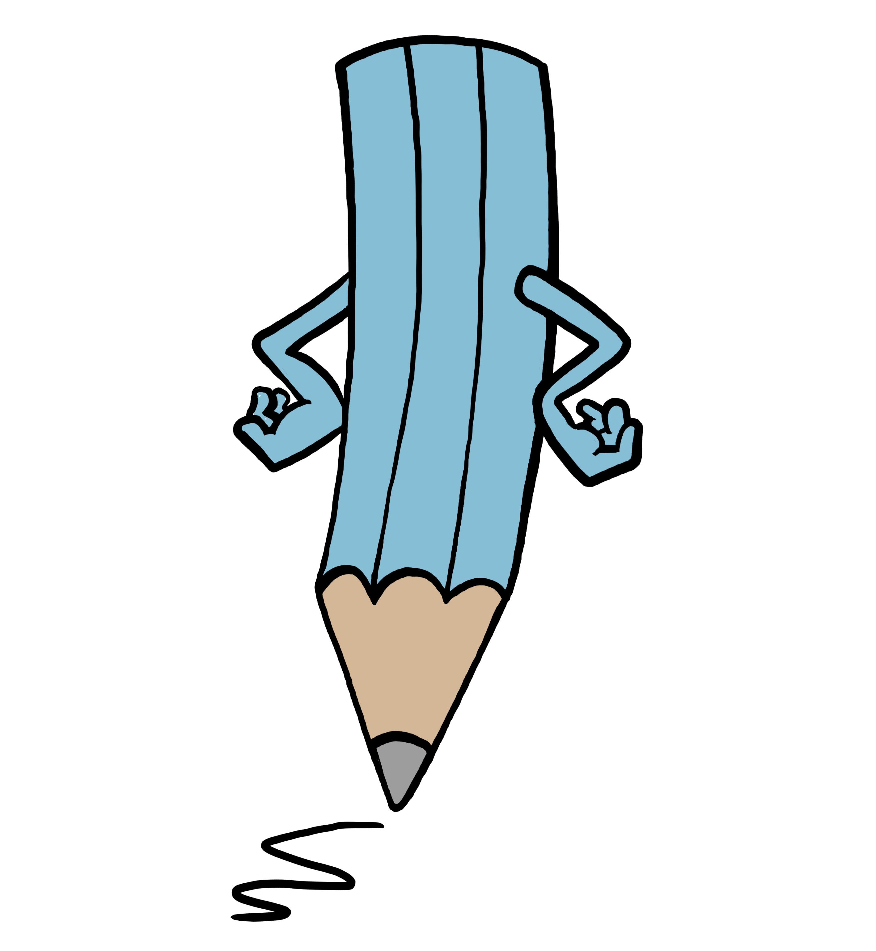 Stift.jpg