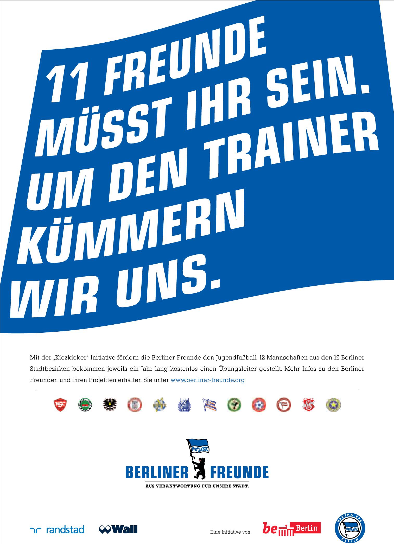 BerlinerFreundeTitel.jpg