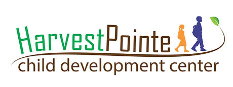 child development center.jpg