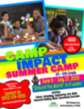 2020 Summer Camp Flyer.jpg