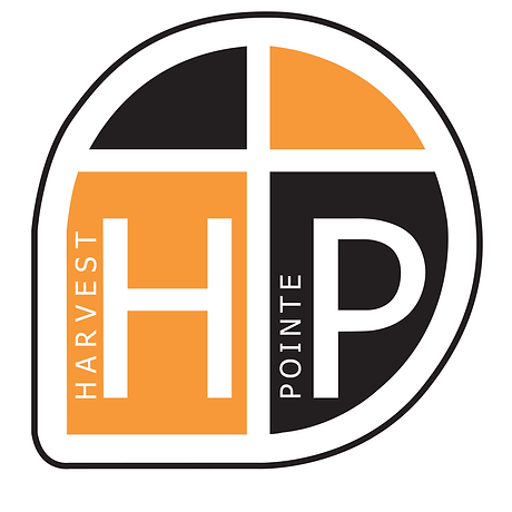 Harvest Pointe Church.png