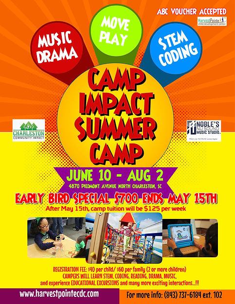 Copy of Summer Camp Flyer 2019.jpg