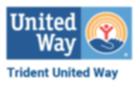 trident united way.png