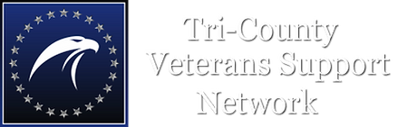 tricounty veteran support network.png