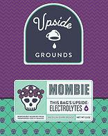 MOMbie logo sticker.JPG