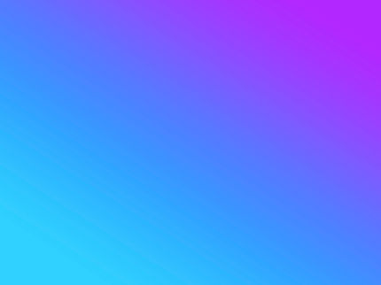 FONDO NEOWASH.jpg