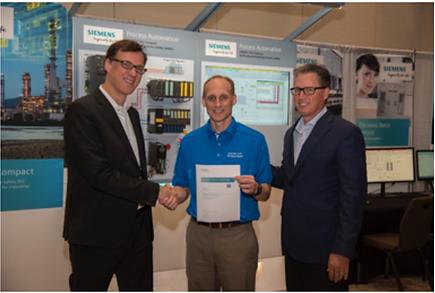 Ken & Siemens.png