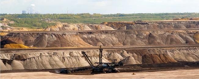 squashed banner mining v2.png