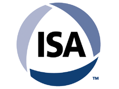 New ISA/IEC Cybersecurity Standard Provides Auditable Approach to Assessing Cyber Risk