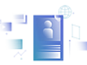 ICS Malware Prevention