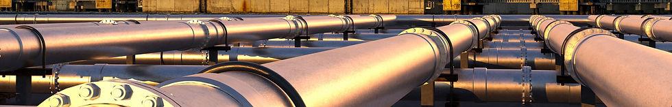 Pipeline Crop jpg.jpg