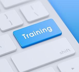 training ket.jpg