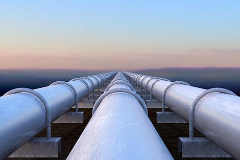 Customer Feedback Pipeline