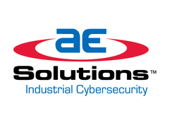 Manufacturing Industry Leader Stuart King appointed as a Senior Principal Cybersecurity Advisor