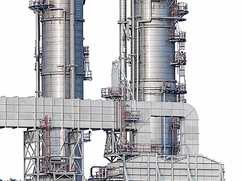 Strategy for Consistency in Design of Burner Management Systems