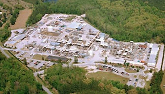 Southeastern Specialty Chemical Site.jpg