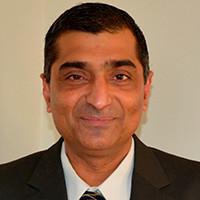 Krish Sridhar