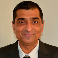 aeSolutions' Industrial Cybersecurity Group Expands with Krish Sridhar