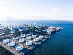 Addressing Risk in the Maritime Industries