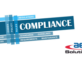 The Challenges of Regulatory Compliance with Fire and Gas Systems