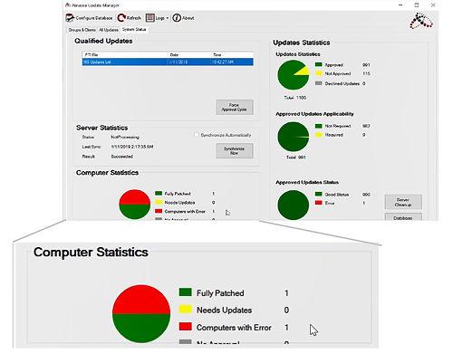 aeSolutions aeCyberPatch screenshot.jpg