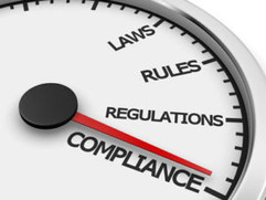 How to Be Compliant With Your Burner Management System