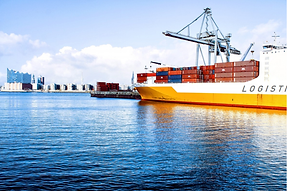Yellow Ship.png