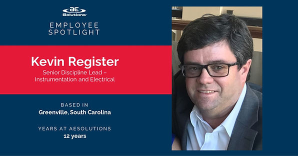 Kevin Register.jpg