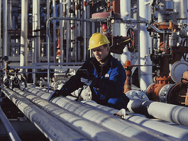 How to Effectively Place Gas Detectors