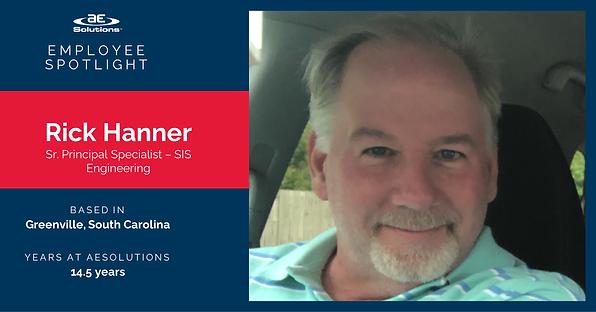 Employee Spotlight Template - FINAL Rick Hanner.png