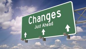 rmp_changes