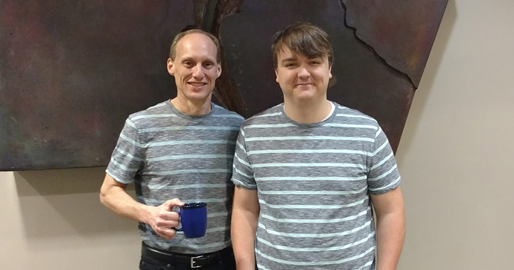 UnplannedTwinDay-Social