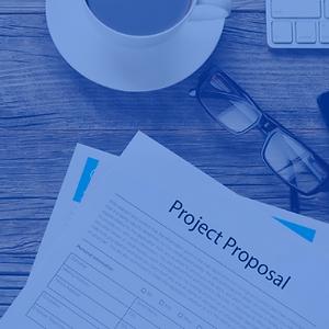 Project Management (1).png
