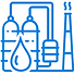 petrochemical icon blue (1).png