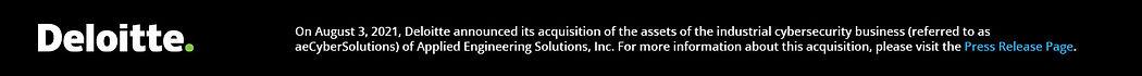 CONFIDENTIAL- aeCyberSolutions - Banner_v3b2.jpg
