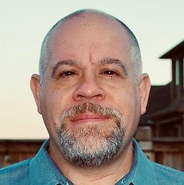 Greg Villano