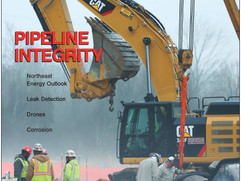 Parallels Between Pipeline Leak and Cyber Breach Detection