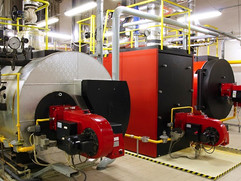 Cost considerations for burner management systems (BMS)