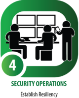 green-ops-e1551706914833[1].png