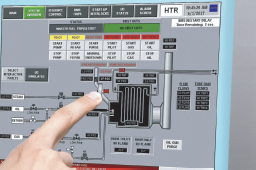 combustion control panel.png