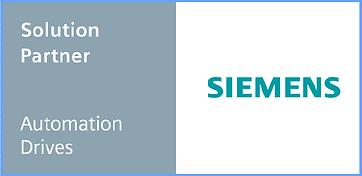 Siemens Partner Logo.png