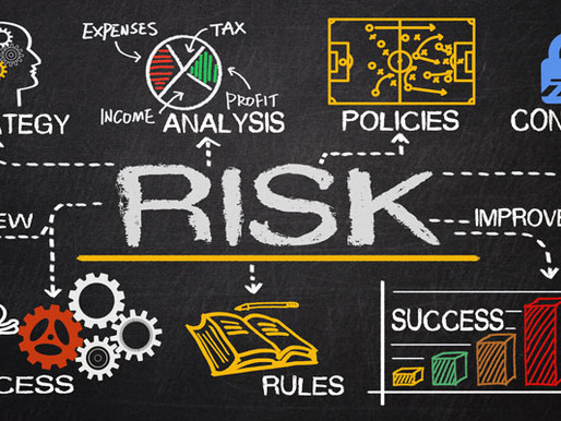 EPA has finalized Amendments to the Risk Management Program (RMP) Rule