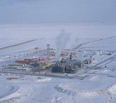 SIS Siemens Site.jpg