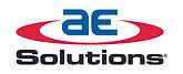 AES Logo-3C-01.jpg