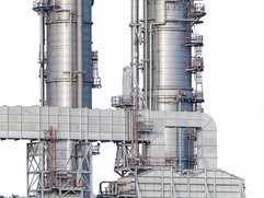A simple strategy to drive consistency in the design of burner management systems (BMSs)
