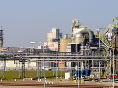 Industrial Control System Risk Assessment Standards & Best Practices for the Chemical Industry