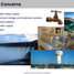 Cybersecurity Challenges in the Water and Wastewater Industry - Presentation Recording