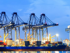 aeCyberSolutions Announces New Maritime Transportation Cybersecurity Assessments Services & Training